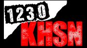 1230 KHSN